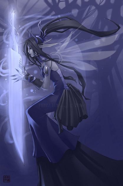 Ad:  Heart_of_the_Sword_by_shinobi_fi.jpg Gösterim: 294 Boyut:  25.7 KB