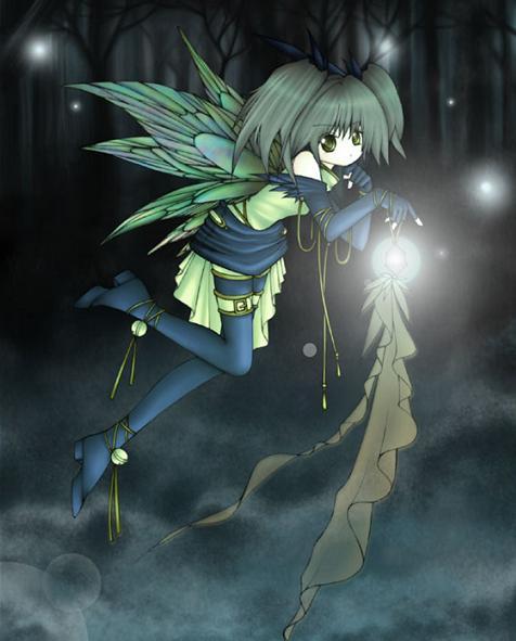 Ad:  Midnight_Fairy.jpg Gösterim: 308 Boyut:  34.9 KB