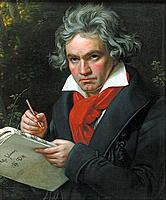 Ludwig van Beethoven-499px-beethoven.jpg