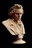 Ludwig van Beethoven-402px-beethoven-bust-statue-by-hagen.jpg