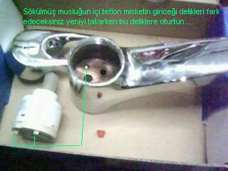 Ad:  IMG0030A.jpg Gösterim: 451 Boyut:  14.5 KB
