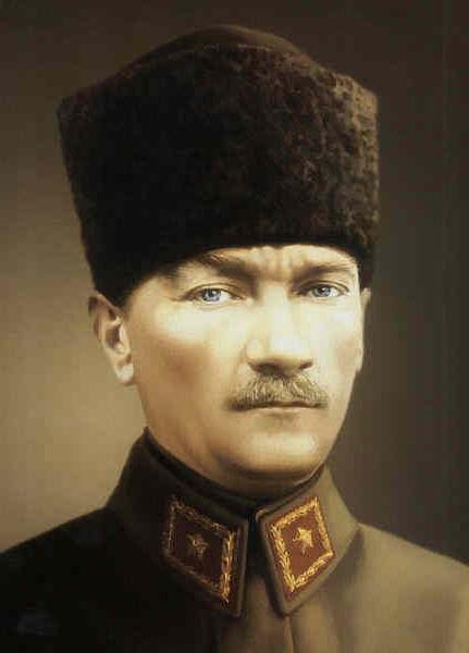 Ad:  General_Mustafa_Kemal.jpg Gösterim: 210 Boyut:  20.4 KB