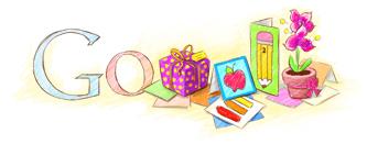 Ad:  teachersday10_hp.jpg Gösterim: 200 Boyut:  38.9 KB