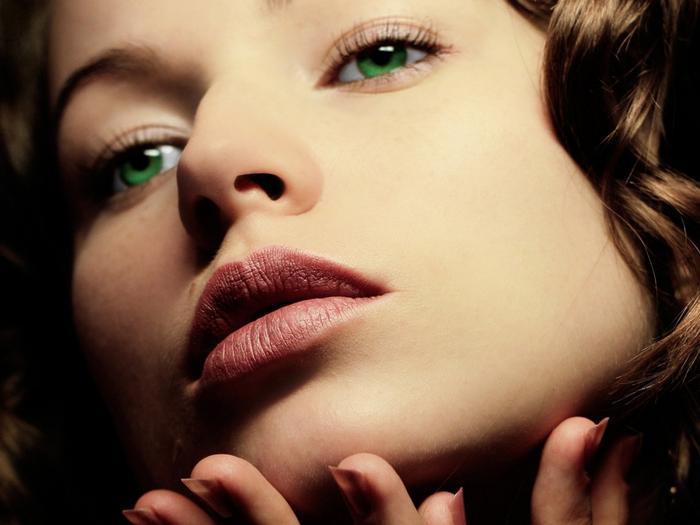 Ad:  green-eyes-1024-768-6060.jpg Gösterim: 115 Boyut:  34.5 KB