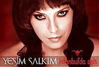 Ye�im Salk�m-yesim-salkim.jpg