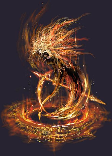 Ad:  leigh_as_faery_of_flames.jpg Gösterim: 1259 Boyut:  52.3 KB