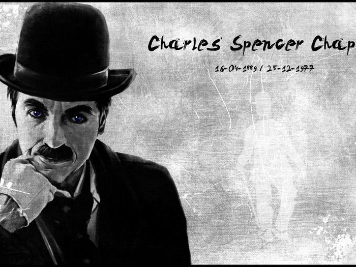 Ad:  charles-spencer-chaplin-1024-768-6330.jpg G�sterim: 37 Boyut:  68.1 KB