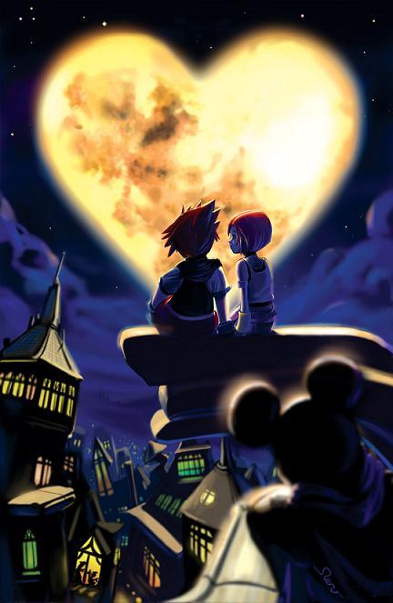 Ad:  Heart_Night_Refined_by_neversummer.jpg Gösterim: 805 Boyut:  44.7 KB
