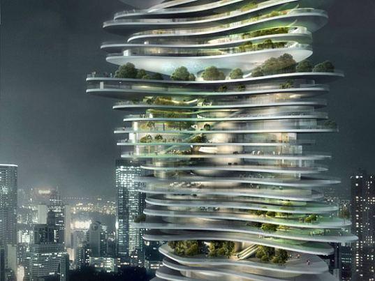 Ad:  Urban-Forest.jpg Gösterim: 104 Boyut:  44.1 KB