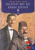 Felatun Bey ile Rak�m Efendi - Ahmet Mithat-felatun-bey.jpg