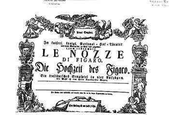 Ad:  Title_page_Nozze_di_Figaro.jpg Gösterim: 223 Boyut:  13.9 KB
