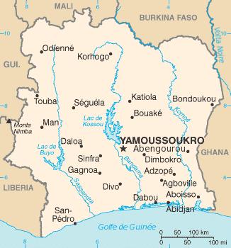 Ad:  Côte_d'Ivoire-carte.png Gösterim: 337 Boyut:  16.4 KB