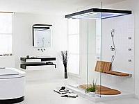Banyo Dekorasyonu-banyo1.jpg
