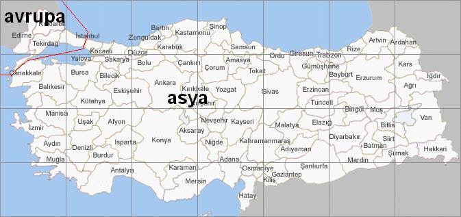 Ad:  turkiye-haritasi.jpg Gösterim: 2109 Boyut:  44.5 KB