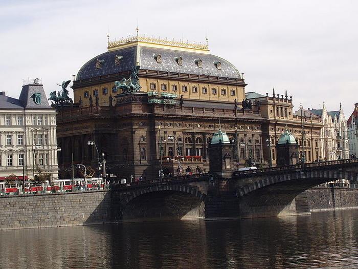 Ad:  Prag_Ulusal_Tiyatro.jpg Gösterim: 179 Boyut:  76.4 KB