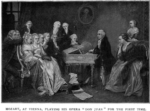 Ad:  Mozart_at_Vienna_playing_his_Opera_Don_Juan_for_the_first_time.jpg Gösterim: 163 Boyut:  28.3 KB