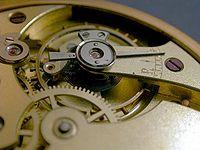 Yay Nedir? Yaylar�n �zellikleri, �e�itleri ve Kullan�m Alanlar�-200px-montre-tribaudeau-besancon-01.jpg