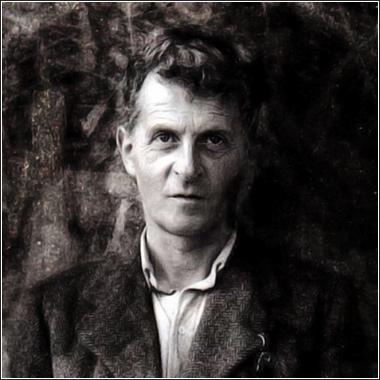 Ad:  Wittgenstein.jpg G�sterim: 204 Boyut:  60.3 KB