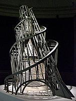 Sanat Ak�mlar� - Konstr�ktivizm (Yap�land�rmac�l�k)-tatlin.jpg