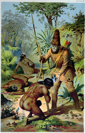 Ad:  Robinson_Crusoe_and_Man_Friday_Offterdinger.jpg