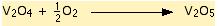 Ad:  106.png G�sterim: 2982 Boyut:  31.8 KB