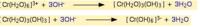 Ge�i� Elementleri (Ge�i� Metalleri)-114.png