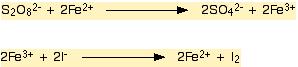 Ad:  126.png G�sterim: 2445 Boyut:  32.5 KB