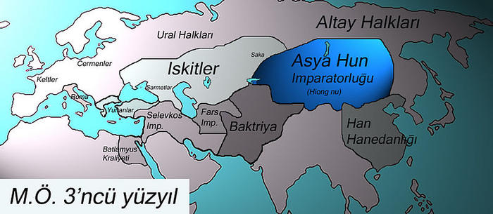 Ad:  Turk_Tarihi_MO_3yy.jpg Gösterim: 266 Boyut:  49.1 KB