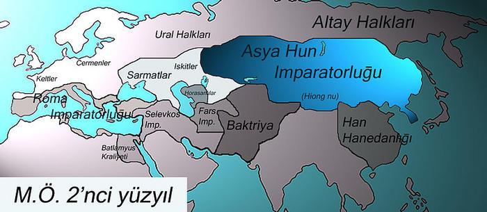 Ad:  Turk_Tarihi_MO_2yy.jpg Gösterim: 294 Boyut:  50.6 KB