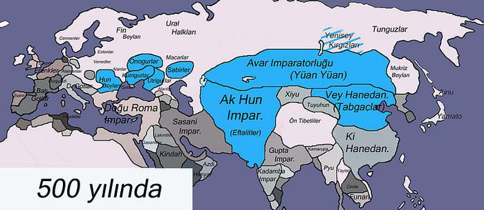 Ad:  Turk_Tarihi_500y.jpg Gösterim: 215 Boyut:  57.8 KB