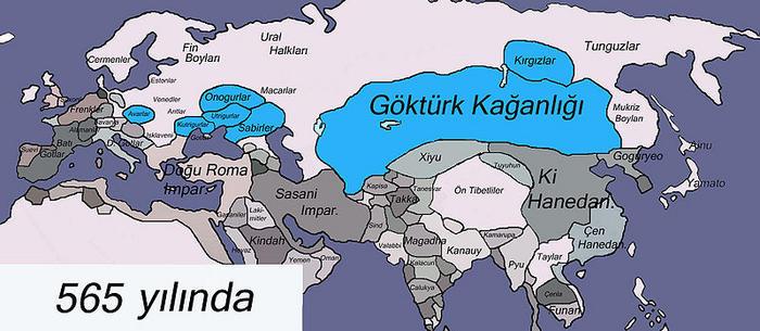 Ad:  Turk_Tarihi_565y.jpg Gösterim: 182 Boyut:  57.4 KB
