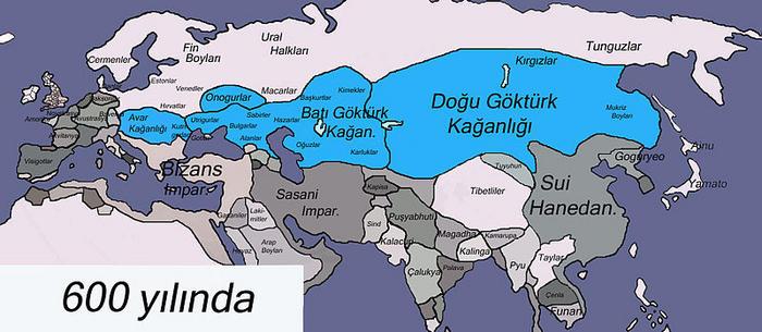 Ad:  Turk_Tarihi_600y.jpg Gösterim: 207 Boyut:  56.1 KB