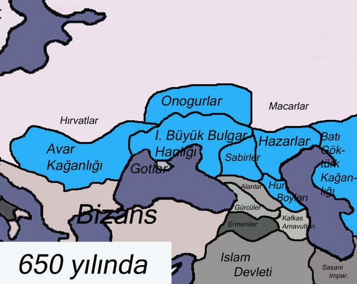 Ad:  Turk_Tarihi_650y.jpg Gösterim: 174 Boyut:  64.2 KB