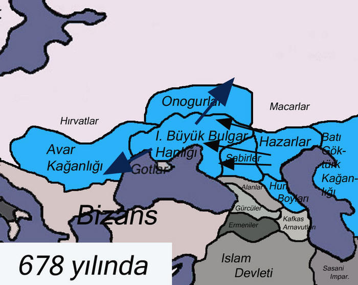 Ad:  Turk_Tarihi_678y.jpg Gösterim: 199 Boyut:  66.5 KB