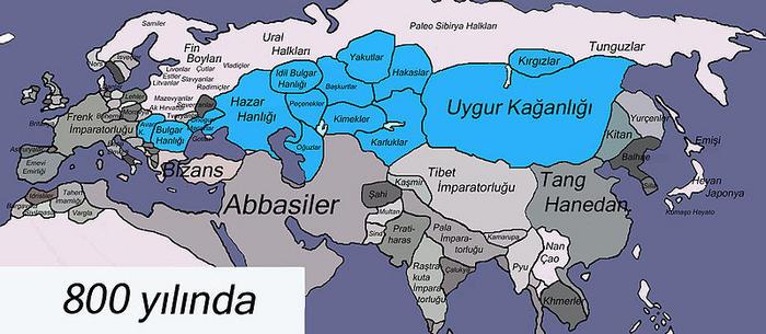 Ad:  Turk_Tarihi_800y.jpg Gösterim: 209 Boyut:  60.8 KB