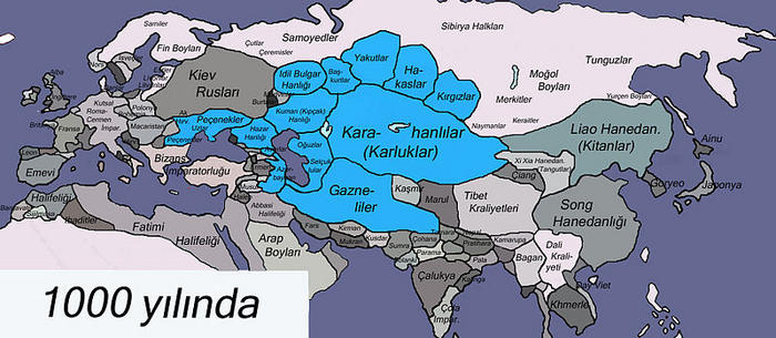 Ad:  Turk_Tarihi_1000y.jpg Gösterim: 204 Boyut:  61.2 KB