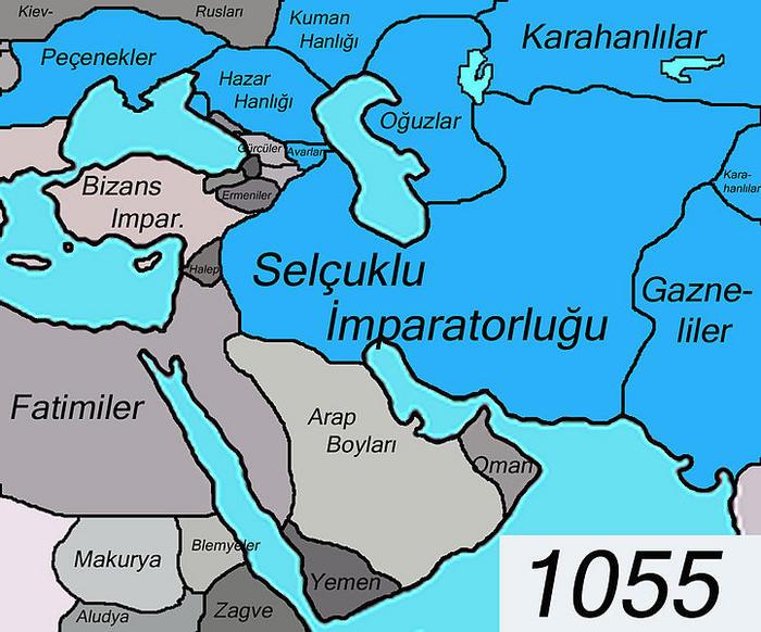 Ad:  Turk_Tarihi_1055y.jpg Gösterim: 227 Boyut:  90.4 KB