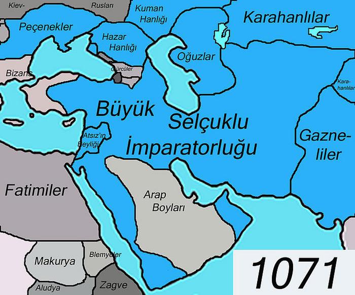 Ad:  Turk_Tarihi_1071y.jpg Gösterim: 208 Boyut:  93.3 KB