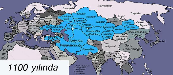 Ad:  Turk_Tarihi_1100y.jpg Gösterim: 202 Boyut:  67.9 KB