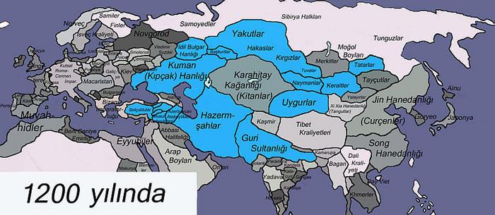 Ad:  Turk_Tarihi_1200y.jpg Gösterim: 206 Boyut:  65.1 KB