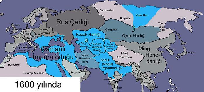 Ad:  Turk_Tarihi_1600y.jpg Gösterim: 222 Boyut:  58.7 KB
