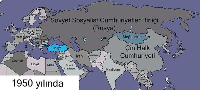 Ad:  Turk_Tarihi_1950y.jpg Gösterim: 189 Boyut:  46.9 KB