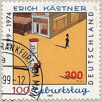 Erich K�stner-200px-stamp-emil-und-die-detektive.jpg