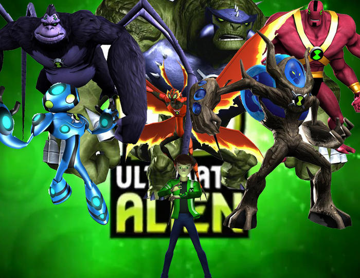 Ad:  Ben_10_Ultimate_Alien_RBT.jpg Gösterim: 2182 Boyut:  94.4 KB