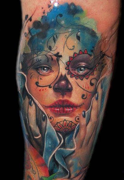 Ad:  Alex_de_pase_tattoo.jpg Gösterim: 876 Boyut:  41.6 KB