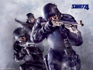 Ad:  swat-4-indir-300x225.jpg Gösterim: 135 Boyut:  25.0 KB