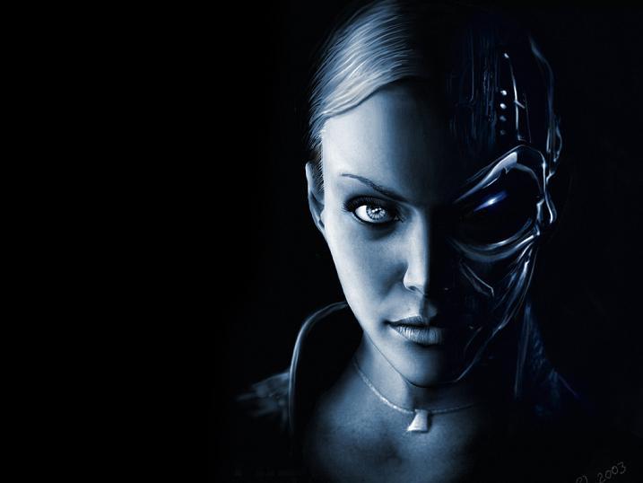 Ad:  Contribution_to_Terminator_3.jpg Gösterim: 1011 Boyut:  23.8 KB
