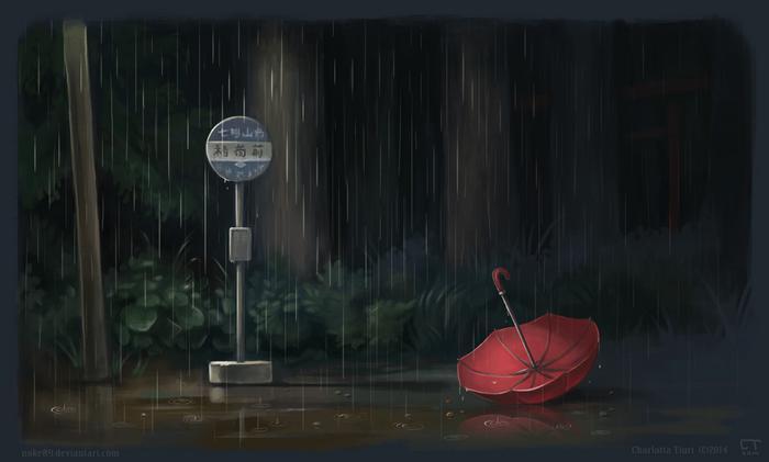Ad:  damla ve yağmur.jpg Gösterim: 235 Boyut:  22.1 KB