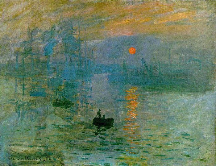 Ad:  780px-Claude_Monet_Impression_soleil_levant_1872.jpg Gösterim: 2284 Boyut:  111.5 KB