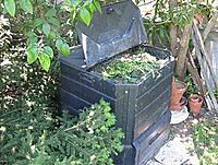 Biogaz (Biyogaz) Nedir? Nerelerde Kullan�l�r?-compost-en-bac-ouvert.jpg